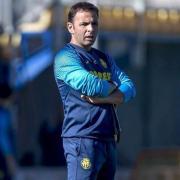 """Calleja espera a una Ponferradina valenta, que """"cerque el gol"""" en l'Estadi de la Ceràmica"""
