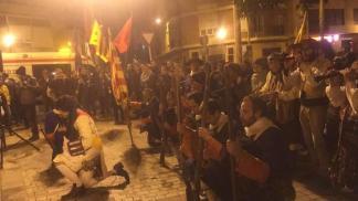 marxa civica3
