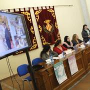 L'OAPMI organitza la primera Trobada Intercultural centrada en costums nupcials, igualtat i diversitat