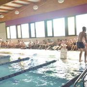 El curs de socorrisme aquàtic dels dies 2 i 3 de juny es reforça amb una formació de salvament en surf