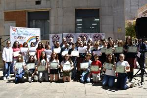 premis redacció escolar (1)