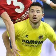 El Villarreal tancarà la plantilla 2018-19 amb un migcampista, un central i un lateral dret