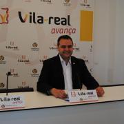 L'iniciativa 'Ara Formació' de Vila-real dedica l'últim trimestre de l'any a les noves tecnologies