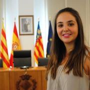 Anna Vicens gestionarà l'àrea de Comunicació i Francisco Valverde es dedicarà en exclusiva a Serveis Públics