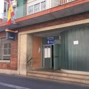 Cs critica que el Govern de Sánchez ignore a Vila-real en els Pressupostos Generals amb la comissaria de Policia