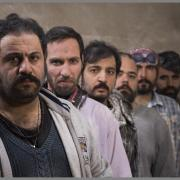 L'obra iraniana 'Tanafos' s'alça amb el 21é Cineculpable amb doblet a Millor Curtmetratge i Direcció