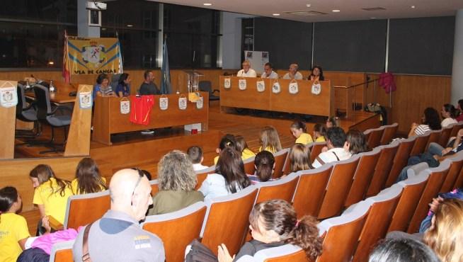 Presentacion Vila de Cangas 2015_2016 (44)