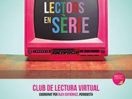 Servei de Biblioteques de la Generalitat de Catalunya