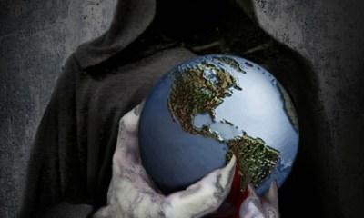 Image zionism-dominating-the-world.jpg