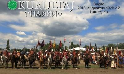 2018.07.30.20.06.51_Kurultaj1