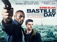 Bastille Day_Quad_quotes1.indd