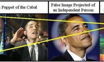 Image obama17.jpg