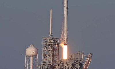 SpaceX-Falcon-9-rocket-1234780