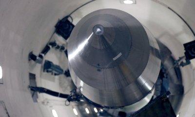 a-nato-rejtett-programja-mi-van-a-nemetorszagban-levo-nuklearis-fegyvergyakorlat-mogott