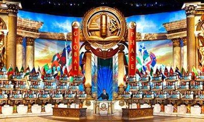 a-scientologia-szektarol-első-kezből-egy-magyar-magas-szintű-volt-tag-beszamoloja