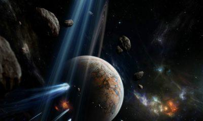 csillagkozijeg2-felfedes.hu_-850x638