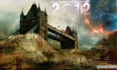end-of-the-world-2012-wallpaper-1024x640