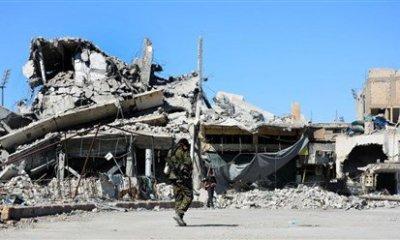 moszkva-az-amerikaiak-ugy-szetbombaztak-rakkat-mint-drezdat-a-masodik-vilaghaboruban