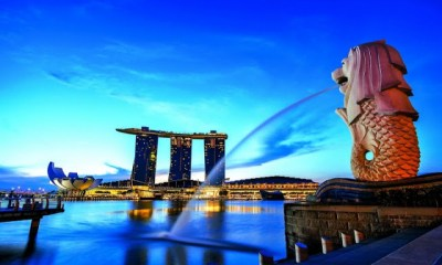 singapore-best-travel-place-showccasion-4