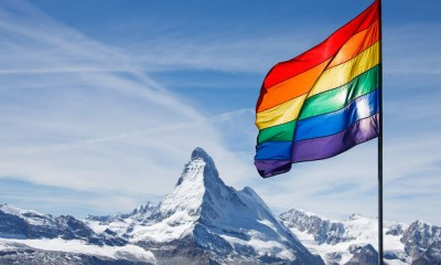 switzerland-just-took-this-massive-step-forward-to-protect-lgbtq-people-5