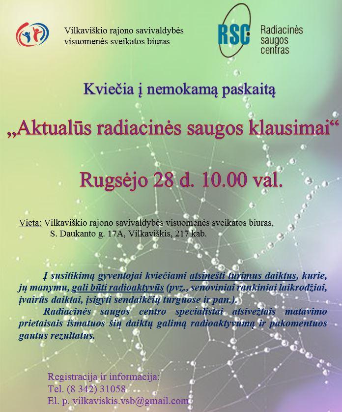 susitikimas-su-rsc-09-28