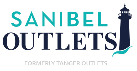 sanibel-logo