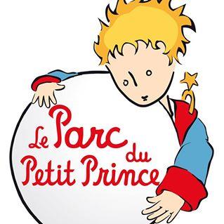 Le parc du Petit Prince est ouvert !