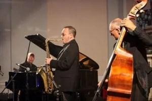 maratea-jazz-festival