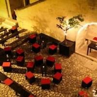 enoteca sagre basilicata 2012
