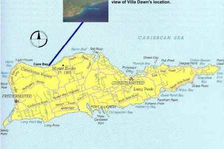 map st croix map2jpg