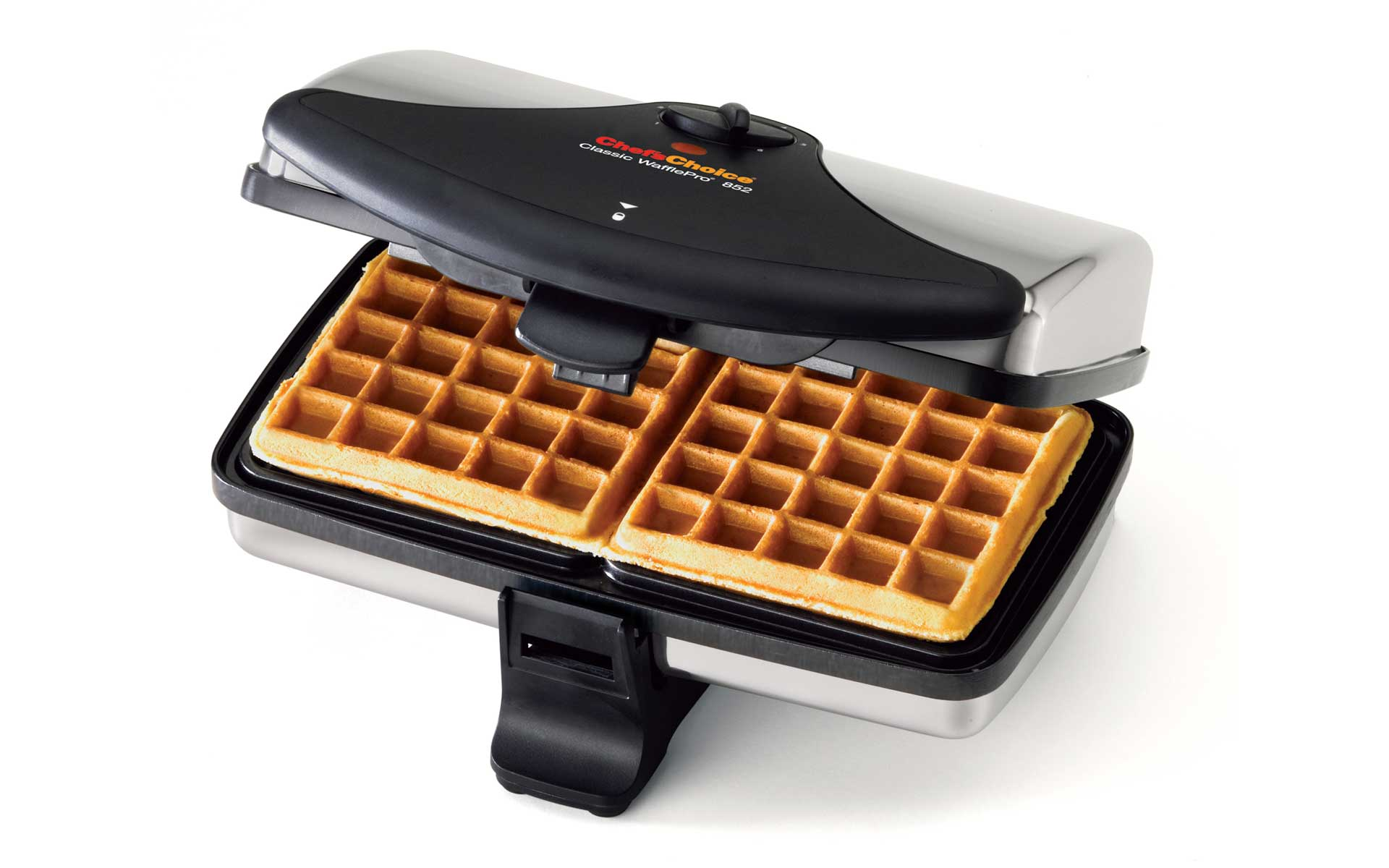 Incredible How To Clean A Waffle Maker Steps To Follow To Have A Experiencewith Your Waffle Maker Village Bakery Waffle Maker Belgian Waffle Iron Irons Sale Maker houzz-03 Texas Waffle Maker