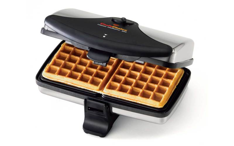 Large Of Texas Waffle Maker