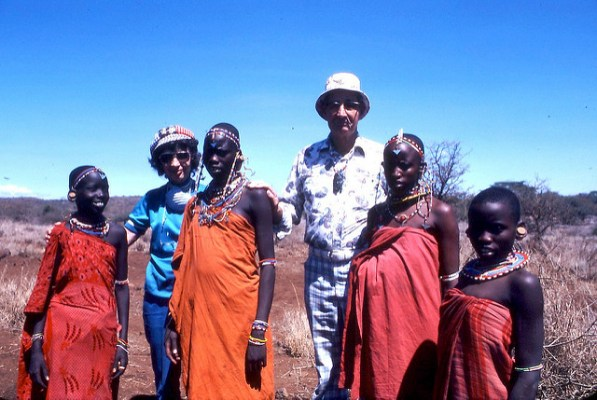 ethical issues with tourism