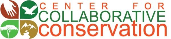 casestatement-logo