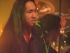 HermanLi-Closeup.jpg