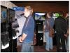 GDC-PS3-ModNationRacers
