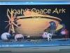 Noah's Space Ark