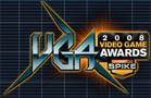 Spike TV VGA 2008