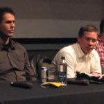 Visual Effects In Vancouver Panel