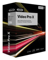 videoprox