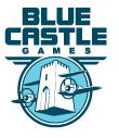 Blue Castle Games