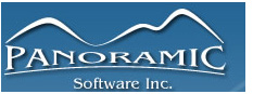 Panoramic Software