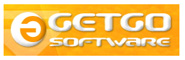 GetGo Software
