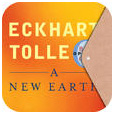 A New Earth iPhone App