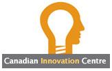Canadian Innovation Centre