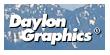 Daylon Graphics