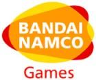 NamcoBandai Games