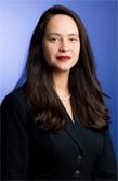 Pamela Quintero