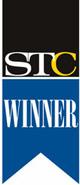 STC Banner