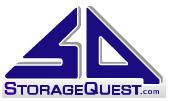 Storage Quest